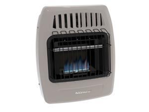 10000 Btu Dual Gas Wall Heater World Marketing Space Heaters KWD154 013204401542
