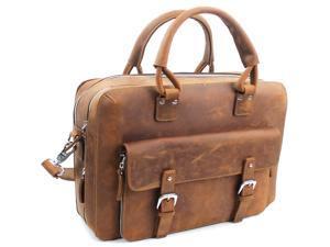 b882cfc58bb6 Vagarant Traveler, Business Cases, Luggage & Bags, Apparel ...