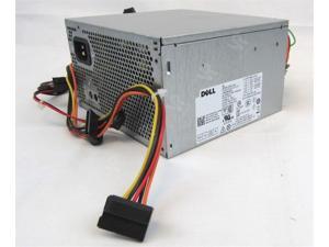 LOT x10  Dell 460W Alienware Z01G Graphic Amplifier Power Supply D460AM-02 W2M26