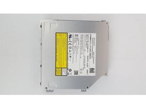 Dell Laptop BD-ROM Drive UJ167 5CTFV Slot Load SATA 5CTFV 05CTFV CN-05CTFV