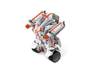 Xiaomi Mi Robot Builder Global Version DIY Coding Toy, Support Phone Control, US Plug