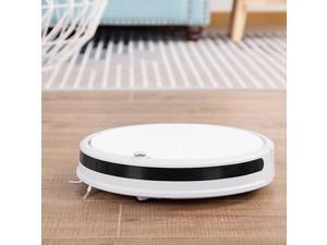 Xiaomi Mijia Xiaowa Robot Vacuum Cleaner with Wifi App Control and Auto Charge for Home Sweeping Dust