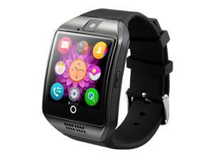 Sport Bracelet, Wearable Technology, Gadgets & Wearables