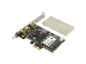 Buy Fenvi FV101 Wireless Network Adapter Converternot include card