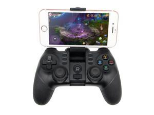 Wireless USB Gamepad Joystick Remote Controller Gaming Gamepads for Android Phone  for IOS Phone/PC