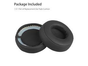 1 Pair Replacement Earpad Ear Pads Cushion For Beat