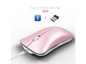 Wireless Mouse, Computer Mouse, Optical Mouse - Newegg com