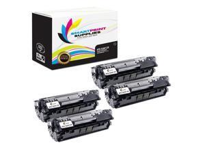 3050 printers - Newegg com