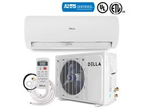 Air Conditioners Portable Acs And Humidifiers Newegg Com