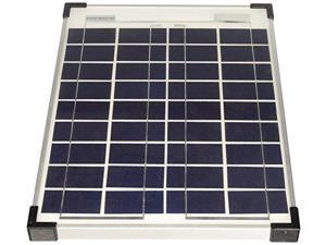 Zamp Solar Newegg Com
