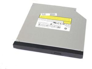 DELL LATITUDE D420 HLDS GCR-8240N SLIM CD-ROM WINDOWS 7 DRIVERS DOWNLOAD (2019)