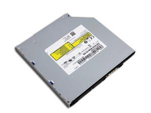 SAMSUNG OPTICAL DRIVE SN-S083C DRIVER FREE