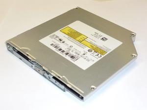 Acer Extensa 365 Series Teac CDROM Drivers PC