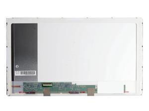 Laptop LCD Screen/Display Replacemnet 17.3'' LED for Dell Inspiron N7010 & N7110 & 17R