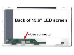 C855D-S5354 C855D-S5339 A14 8GB 1X8GB Mem RAM 4 Toshiba Satellite C855D-S5303