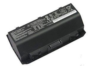 Asus G750 Newegg Com