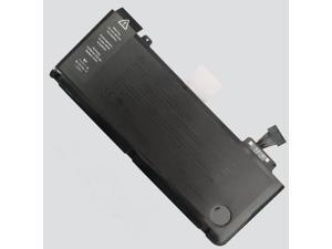 macbook pro batteries - Newegg com