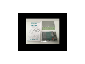 Nortel Networks Telephone Accessories - Newegg ca