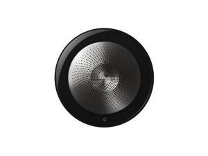 Jabra Speak 710 Portable Speaker for Music and Calls