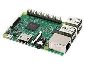 Raspberry Pi, Headphones & Accessories, Portable Electronic Devices