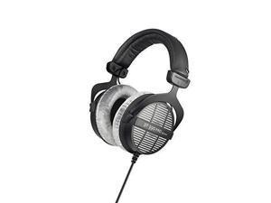 e9a291b3bcc beyerdynamic DT 990 PRO open Studio Headphone