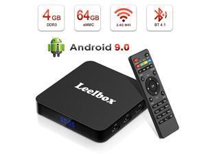 Set-Top Boxes, TV & Video, Electronics - Newegg com