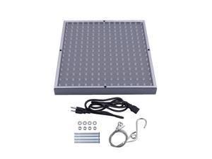 Lights & Lighting Led Lighting Enthusiastic New 85-265v A-1200w Led Double Chips Full Spectrum Plant Growth Light Greenhouse Plant Fruit And Vegetable Lamp Led Grow Light To Adopt Advanced Technology