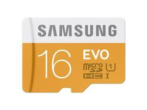 Professional Ultra SanDisk 16GB Verified for Samsung SM-T230 MicroSDHC Card with Custom Hi-Speed Lossless Format Includes Standard SD Adapter. UHS-1 A1 Class 10 Certified 98MB//s