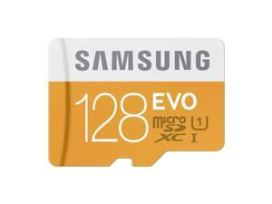 128GB SD, Free Shipping, Top Sellers, SAMSUNG, Memory Cards