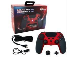 ps3 controller, Newegg Premier Eligible, Gaming - Newegg com