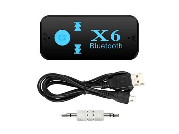 Bluetooth Adapters, Networking - Newegg ca