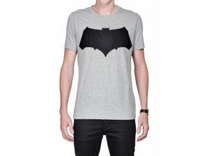 fc1262766 Batman Logo T-Shirt