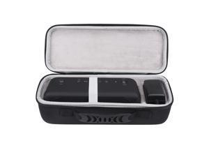 EVA Hard Travel Carry Bag Storage Case for Sony SRS-XB30 Bluetooth Speaker