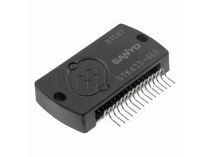 STK433-060 Integrated Circuit
