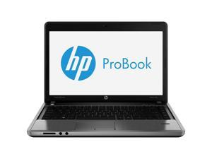 $200 - $300, Laptops / Notebooks, Laptops / Notebooks