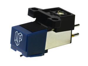 LP GEAR Carbon Fidelity CF3600LE Cartridge