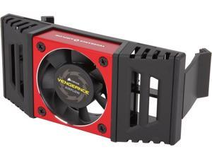 Corsair Vengeance Airflow Memory Cooling Fan CMYAF