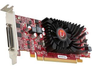 VisionTek Radeon HD 5570 DirectX 11 900901 1GB 128-Bit DDR3 PCI Express 2.0 x16 Small Form Factor (SFF) Video Cards