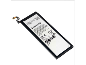 Original OEM New Samsung Galaxy Note 5 EB-BN920ABA Internal Replacement Battery