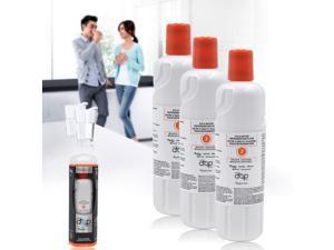 Water Filters, Purifiers and Dispensers - Newegg com