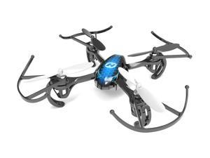Holy Stone - HS170 Mini Racing Drone Quadcopter Toy