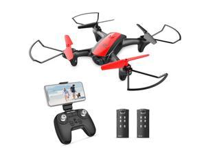 Holy Stone HS370 Mini FPV Drone with 720P Camera