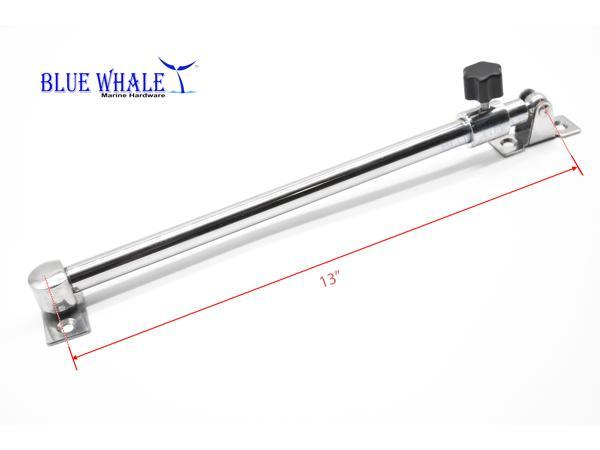 Blue Whale Marine Hardware Door & Window Hardware - Newegg ca
