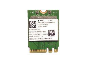 wifi card lan bluetooth - Newegg com
