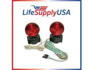 Refurbished, Open Box, Retail, Automotive Lighting, Light Bulbs, LED