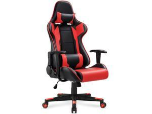 Gaming Chairs Neweggcom
