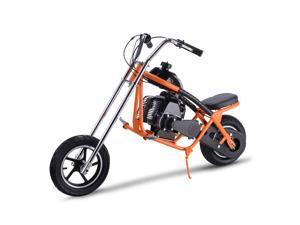 49cc scooters - Newegg com