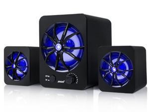 933fe881b10 Computer Speakers for Desktops, Laptops & More - Newegg.com