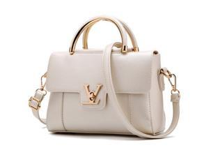 6386cacf5668 Fashionable Portable Shoulder Diagonal Handbags