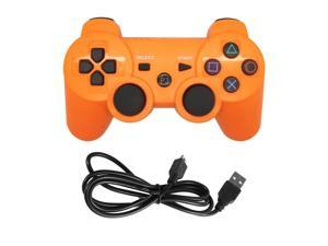 Classic Gaming Controller Console Gamepad for ...